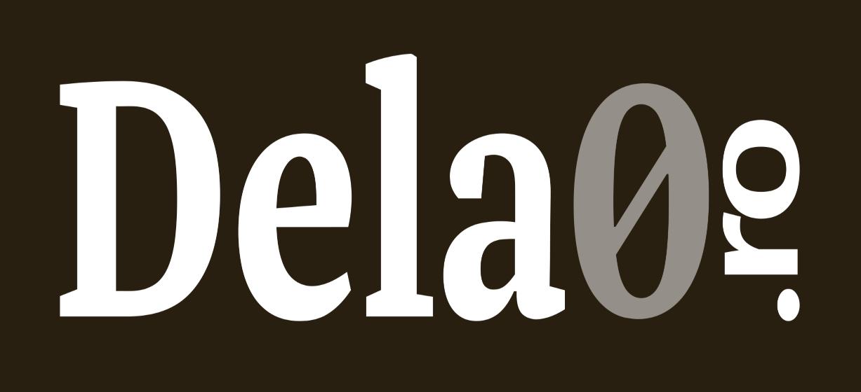dela0.ro twitter:image